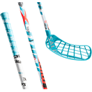 Quest2 X-Shaft KickZone Tourlite Aero