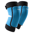 Core Knee Pads