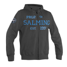 Property of Salming Zip Hood