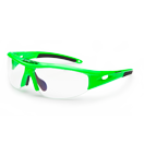 V1 Protective Eyewear Junior