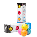 Aero Ball Multi Color